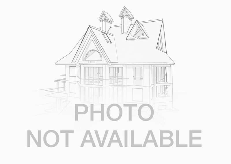 15943 Lower Fredericktown Amity Rd., Fredericktown, OH - USA (photo 1)